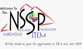 NSSP Intro of Year 1 Summer Institute 2014
