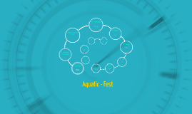 Aquatic - Fest