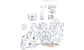THEORY - Case Study Presentation