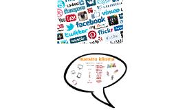 Social Media Spanish