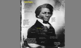 Copy of Fredrick Douglass
