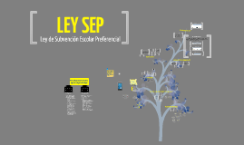 Copy of LEY SEP