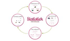 Statistiek 2017 volgens cyclus