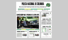 CAPACITACIÓN CASO SIPOL-MEVIL.