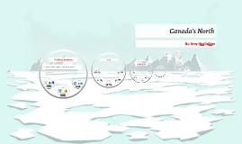 Canada's North