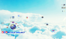 MNB WORLD PROJECT v2