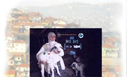 FR of Türkiye Grameen Mikrofinans Programı_18_3_2019