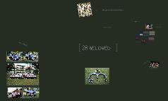 28 BELOVES