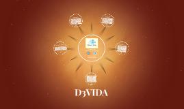 D3VIDA