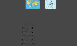 Copy of Copy of ANGKANG MALAYO-POLINESYO AT ANG MGA WIKA SA PILIPINAS