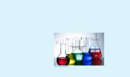 Copy of Copy of APL 2 - Produção Biodiesel a partir de Óleos Alimentares Usados