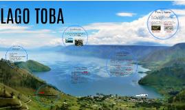 Copy of LAGO TOBA