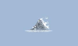 The tallest mountain in Asturias.