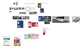 Plan de Mercadotecnia 2013 Elizondo