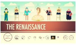 Renaissance Floral History