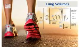 MWR - Lung Volumes - Dec 17