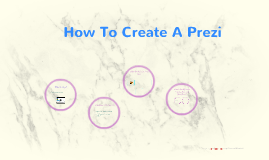 How To Create A Prezi