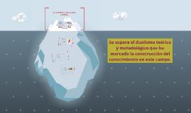 Copy of EL MOVIMIENTO COMO SISTEMA COMPLEJO