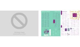 WonderBox Manual دليل تصنيع صندوق العجب