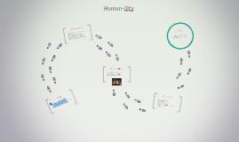 Human-ility