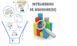 Copy of Copy of INTELIGENCIA DE NEGOCIOS(BI)