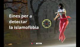 Eines per desmuntar prejudicis sobre l'islam