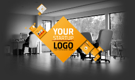 Copy of Copy of Copy of STARTUP BUSINESS PLAN PRESENTATION TEMPLATE