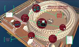 edMondo ed i mondi virtuali