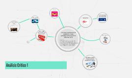 Las mejores prácticas del márketing. Casos ganadores de los