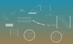 Copyright Summary
