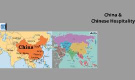 China &