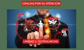 OUTSOURCING (SEMINARIO DE DERECHO)