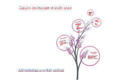 prezentace_skola