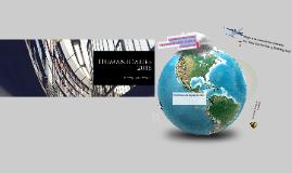 Humanidades 2016