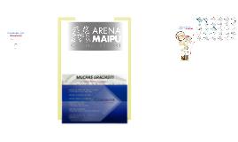 Copia de Capacitación Casino Victoria 2015