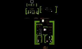 9 - Genetica General - Evolución I