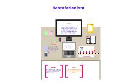 Rastsfarianism