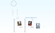 Hangzhou Mercy Sanitary Ware Co.,Ltd