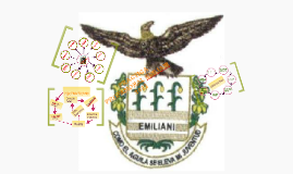 Copy of Practica Profesional