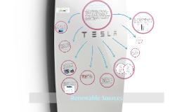 Copy of Renewable Sources