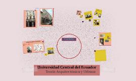Instituto metropolitano de patrimonio
