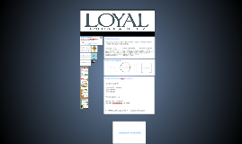 LOYAL EXPORTS S.A. DE C.V.
