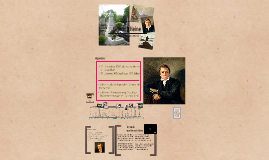 Copy of Heinrich Heine