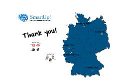 SmartUp! Team