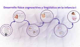 Copy of COMPETENCIAS Y ESTADOS DEL INFANTE