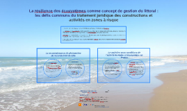 Résilience (FR)