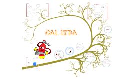 CAL LTDA