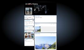 JJ LEE's History