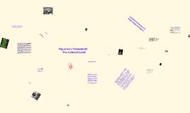 Copy of Figueroa's Framework
