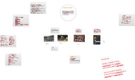 Copy of Copy of SMART Targets. GCSE PE Revision